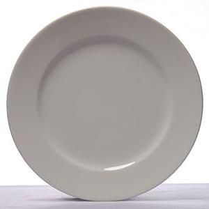 AFC Banquet Dinner Plate 310mm