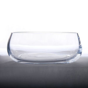 Float Bowl 25cm diameter x 11cm high