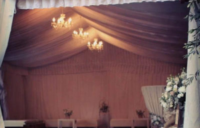 Lining-For-Wedding-Marquee