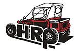 QHRP logo
