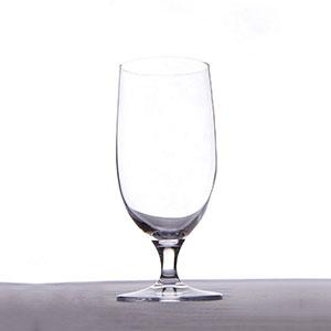 Schott Zwiesel Crystal Stemmed Beer - Water 390ml
