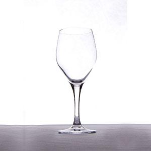 Schott Zwiesel Crystal Wine