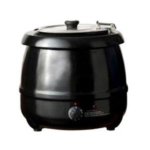 Soup Kettle - 10 ltr