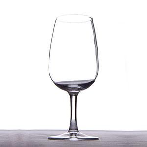 Wine Tasting 215ml