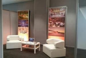 event furniture hire Brisbane