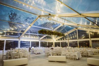 Event hire Sunshine Coast